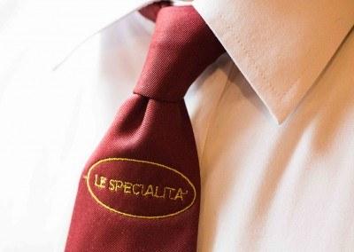LE_SPECIALITA'_49