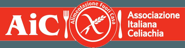 Progetto Alimentazione Fuori Casa dell'Associazione Italiana Celiachia: