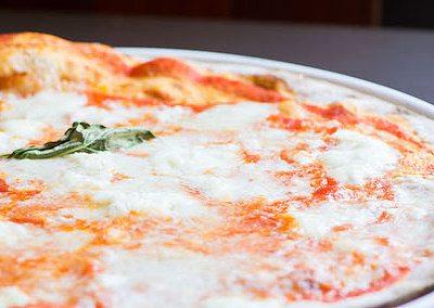 pizza-margherita-le-specialita