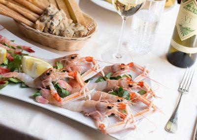 ristorante-lespecialita-milan-11