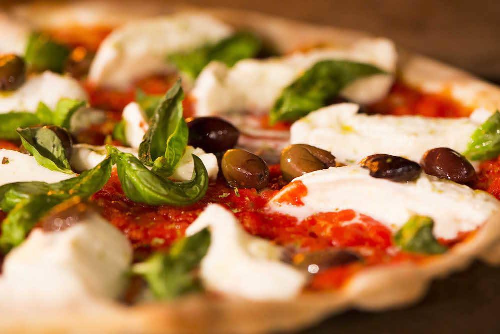 ristorante-pizzeria-milano-migliori