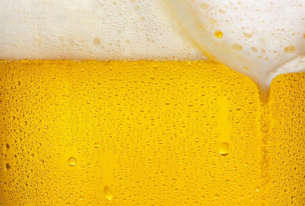 Birra senza glutine: alla spina e in bottiglia, quale scegliere?