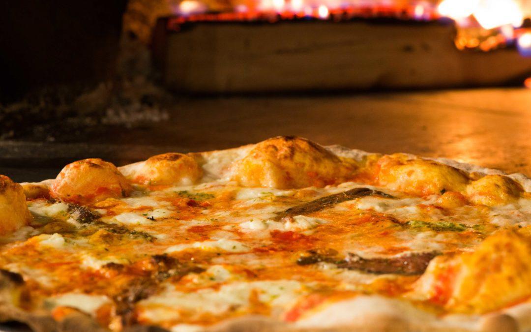 Le Specialità: per molti, la pizza più buona di Milano. Ecco perché!