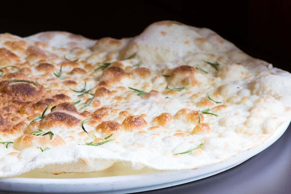 Pizza senza pomodoro: tre ricette imperdibili!