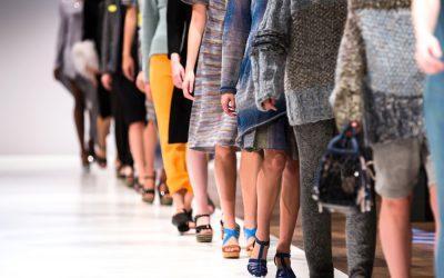 Milano Moda Donna 2018: dettagli e info pratiche.