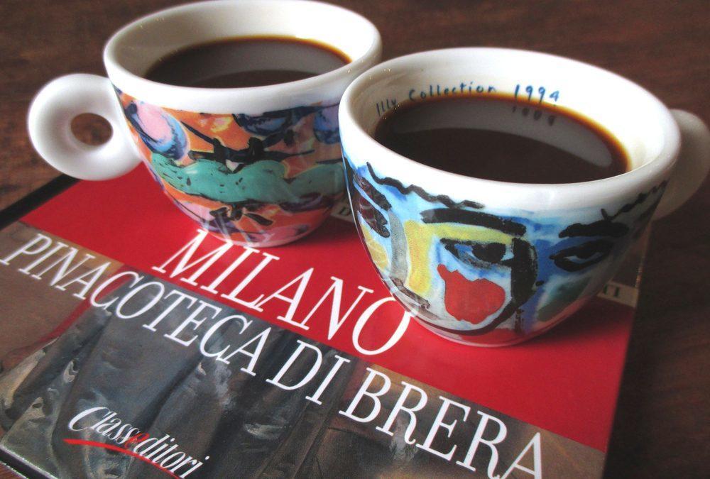 Pinacoteca di Brera: info, orari e curiosità sul gioiello di Milano!