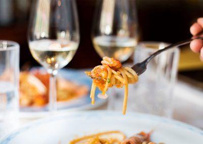 ristorante-lespecialita-milano-2