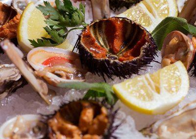 ristorante-lespecialita-milano-6