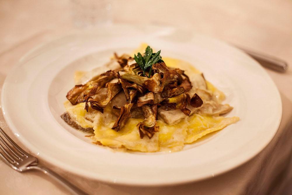 Ti piacciono i carciofi? Le Specialità ti propone 3 ricette preparate con questa delizia!