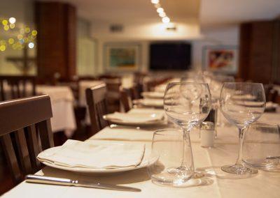 le-specialita-ristorante-milano