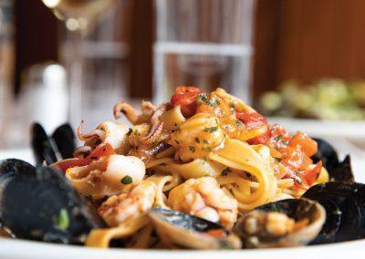 le-specialita-ristorante-milano-5
