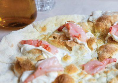 le-specialita-ristorante-milano-7