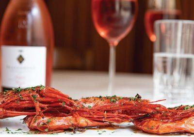 le-specialita-ristorante-milano-9